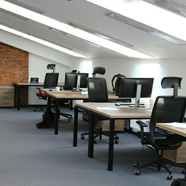 Офисная мебель-Офисная мебель «Модель 78»-фото1