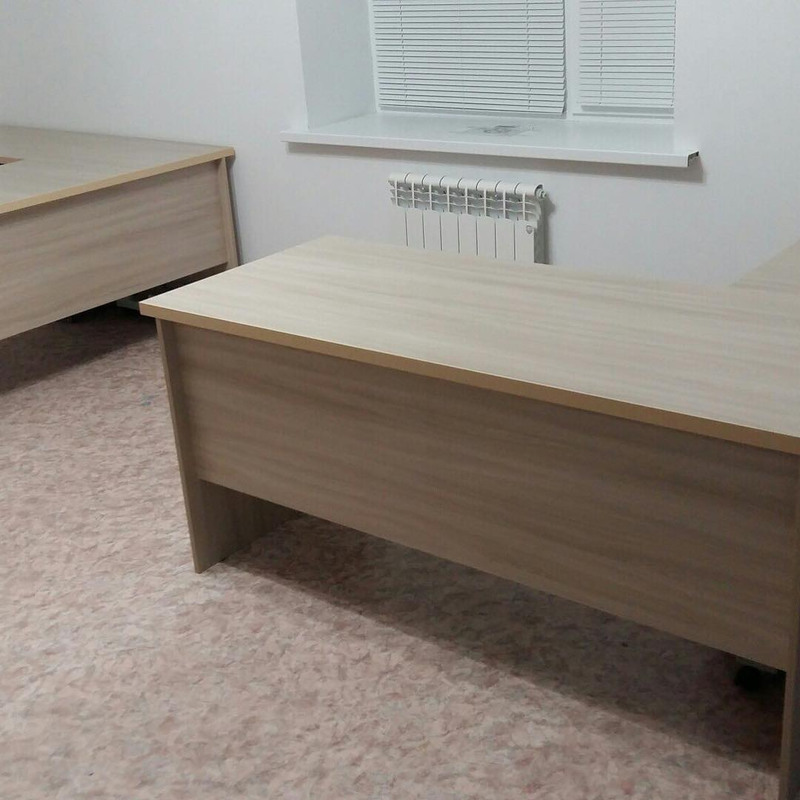 Офисная мебель-Офисная мебель «Модель 20»-фото4