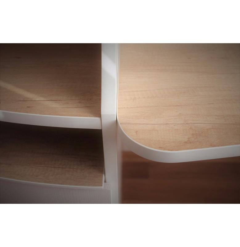 Мебель для спальни-Спальня «Модель 61»-фото3