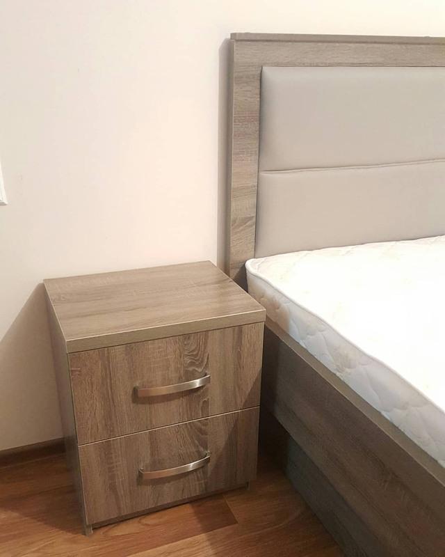 Мебель для спальни-Спальня «Модель 93»-фото7
