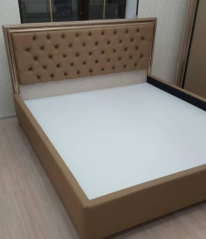 Мебель для спальни-Спальня «Модель 32»-фото3
