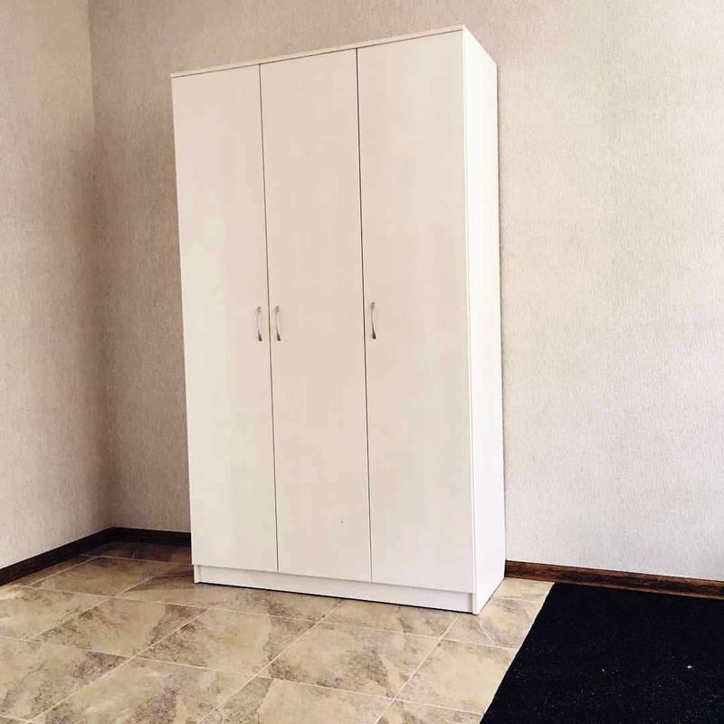 Мебель для спальни-Спальня «Модель 82»-фото4