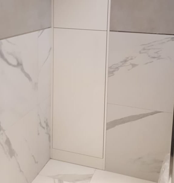 Мебель для ванной комнаты-Мебель для ванной «Модель 72»-фото1