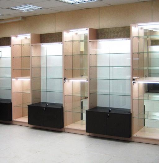 -Мебель для магазина «Модель 24»-фото24