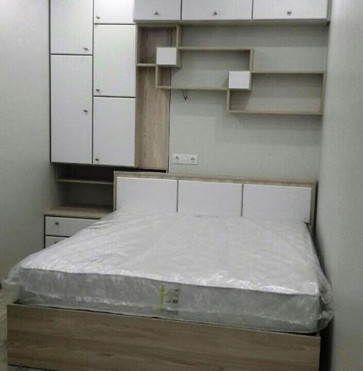 Мебель для спальни-Спальня «Модель 15»-фото2