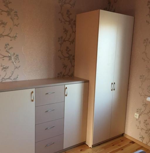 Мебель для спальни-Спальня «Модель 73»-фото2