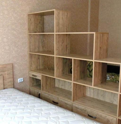 Мебель для спальни-Спальня «Модель 88»-фото4